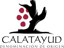 logo calatayud