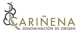 logo-carinena