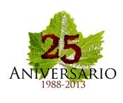 25aniversario p