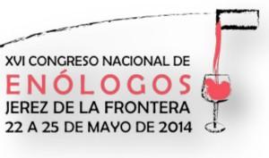 logo-congreso-jerez-e1399539847683