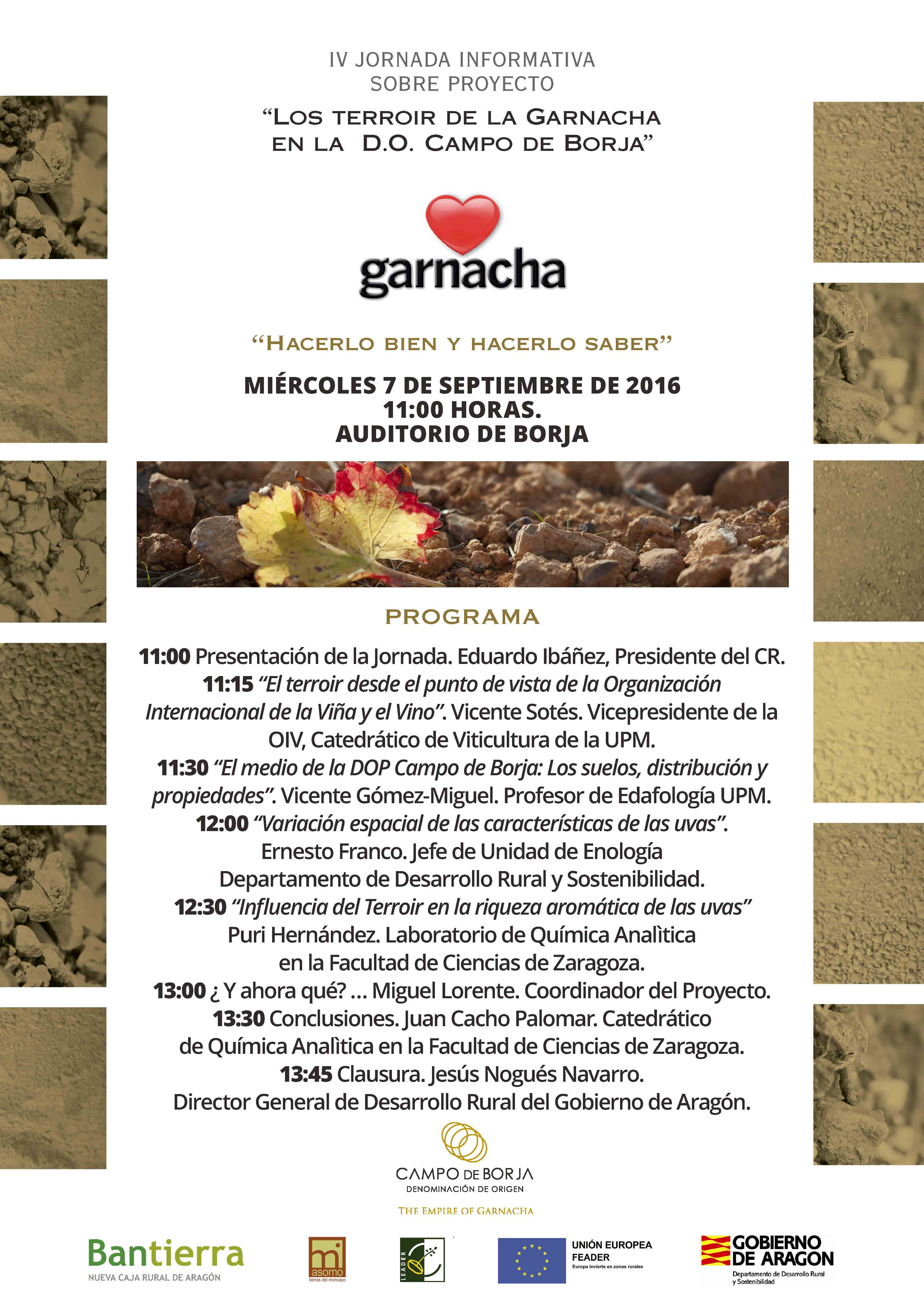 cartel_IV_jornada_proyecto_terroir_2016