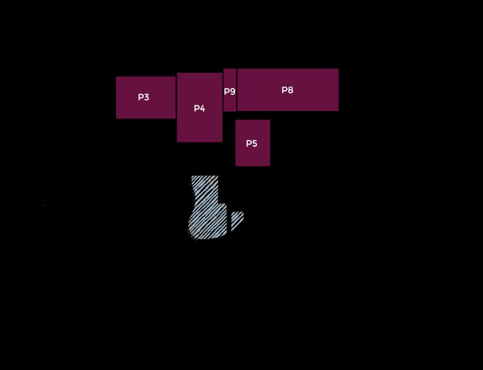 enomaq-2017-plano