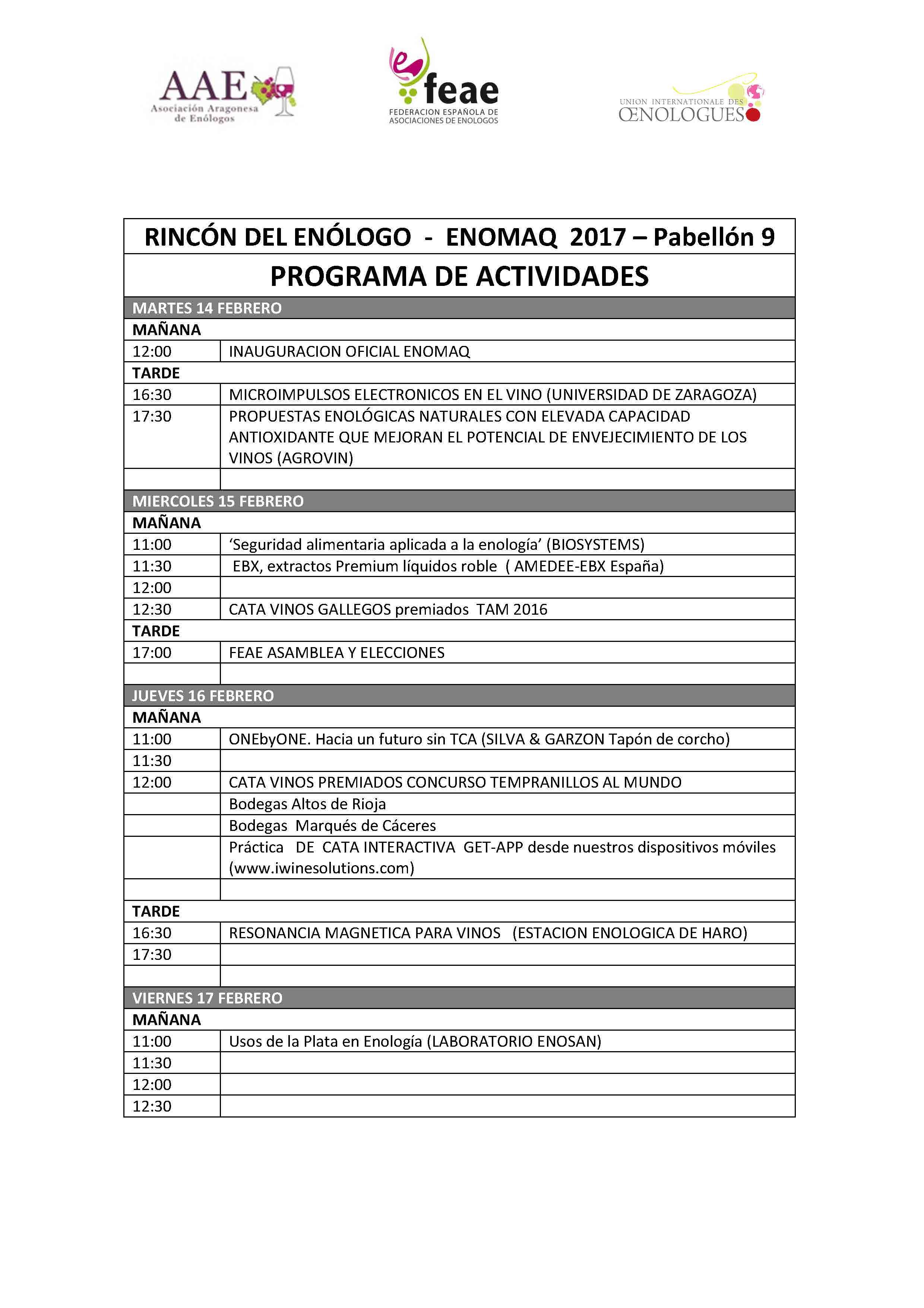 rincon-del-enologo-enomaq-2017