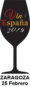 logo-vinespana-zaragoza 2019-300
